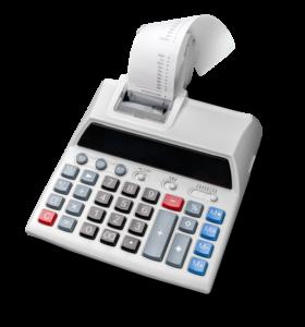 účetní olomouc profesionálně